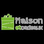 Maison et Cadeaux logo