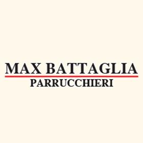 Max Battaglia