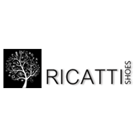 Ricatti Shoes