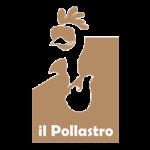 il pollastro piazza paradiso logo