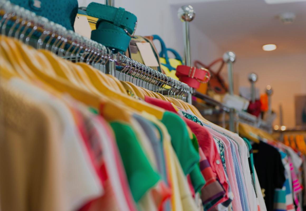 slider-abbigliamento-negozi-piazza-paradiso