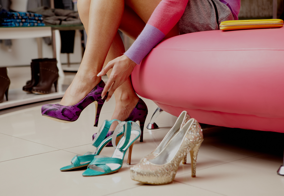 slider-scarpe-negozi-piazza-paradiso