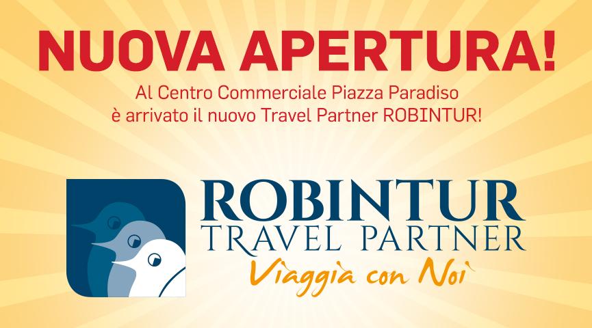 ROBINTUR_865x480