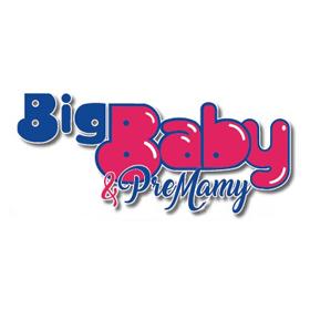 Big Baby