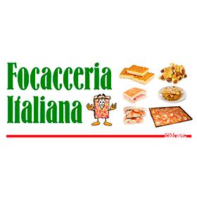 Focacceria Italiana