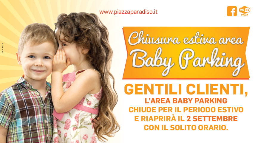 PPD_SITO_865x480_CHIUSURA-BABY-PARKING