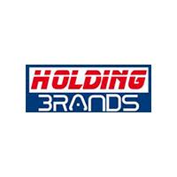 Holding Brands