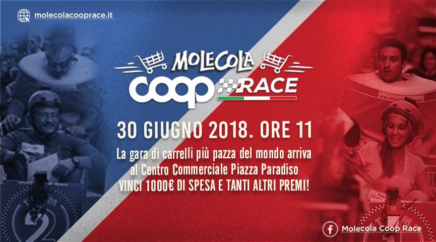 PiazzaParadiso-MoleCola-Slider-SITO