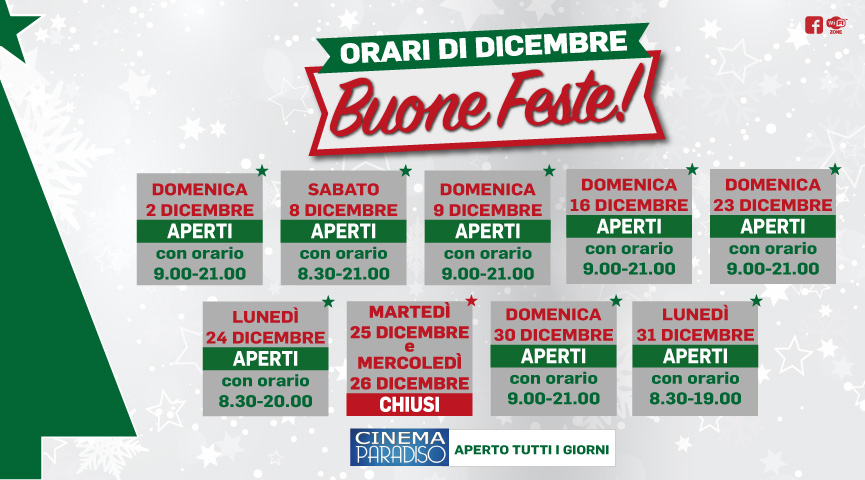 Slider-PP-Orari-feste_Dicembre